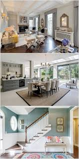 the color and material of the floor matters too because floor and rug go hand in hand
