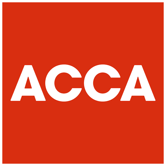 Customer Service Officer at Association of Chartered Certified Accountants (ACCA)