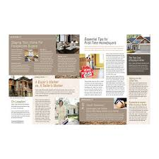 School Newspaper Template Publisher 8 Great Microsoft Publisher Newsletter Templates