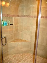 build shower stall built in shower bench photos of tiled shower stalls shower stall with built build shower stall