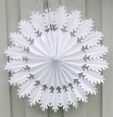 Paper Decorations Christmas Christmas Decoration Supplies Cheap Paper Fans Template Buy