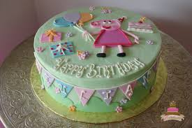 Peppa Pig Archives Jcakes