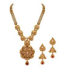 the sy sanaz necklace