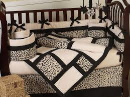 Leopard Print Bedroom Office 26 Magnificent Animal Print Bedroom For The Splendor