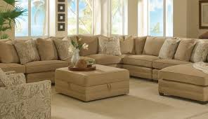 Arrangement Room Setup Ideas Curtains Sets Family Modern Casual Small Trends Curtain Decor Living Furniture Stunnin