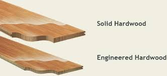 ... Engineered Hardwood Vs Solid Hardwood Floors Bsteotw9 ...