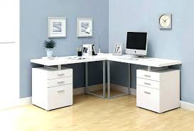 pretty office decor. Designer Pretty Office Decor R