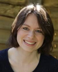 Beth O'Leary (Author of The Flatshare)