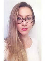 Alycia Wells | REALTOR.ca