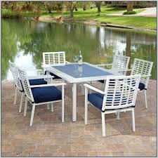 patio furniture covers home. full image for home depot canada outdoor furniture covers martha stewart patio