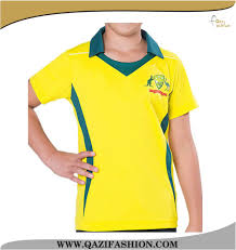 Cricket Shirts Design 2019 New Design 2019 Cricket Jerseys Custom Made Printed Australian Cricket Shirt Buy International Cricket Shirts Australian Cricket Shirts Australian