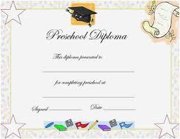 Graduation Program Template Pdf Preschool Graduation Programs Template Awesome Week Schedule
