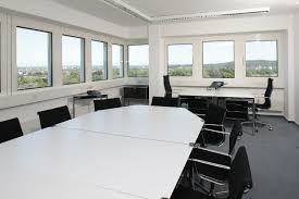 office and storage space. Commercial Property Space Office And Storage H
