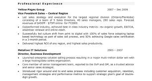 Resume Service Canada Resumes Beautiful Best Resume Writing