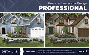 Landscape Design Software Free Download Windows 7 Punch Home Landscape Design Professional V20 Download