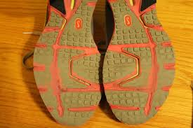 Running Shoe Wear Pattern Enchanting The Beginner's Guide To Comfortable Running Shoes Comfortable Club