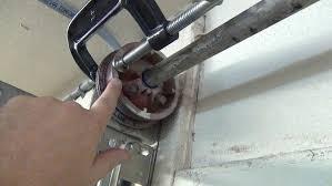 repair garage door cable garage door garage door cable repair good disadvantage of replacing garage door repair garage door cable