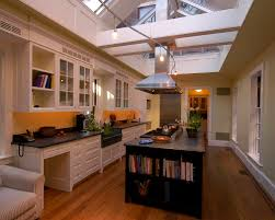 Custom Kitchen Cabinets In Bostonsouth Shore Millwork