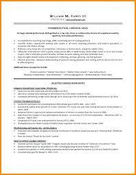 Medical Science Liaison Cover Letter Primeliber Com