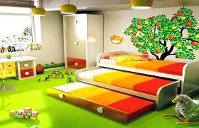 toddler boy bedroom paint ideas. Toddler Room Decor Ideas Boy Extraordinary . Bedroom Paint S