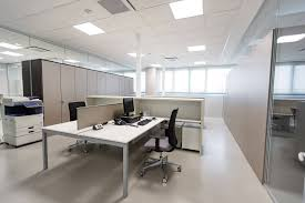 Image Executive Acef Wikipedia Bright Commodities Ivm Office