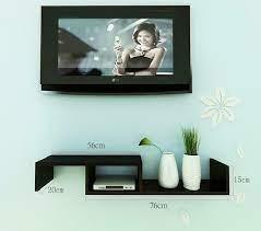 dvd sky box tv av xbox wall mounted used