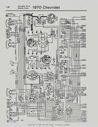 1970 camaro instrument panel wiring diagram wire center \u2022 1970 Camaro Wiring Diagram 1970 camaro wiring diagram haynes wire center u2022 rh linxglobal co 1970 camaro dash wiring diagram 1981 camaro wiring diagram