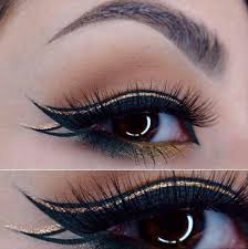 eye makeup for small eyes some tips