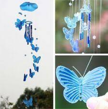 <b>Crystal</b> Garden Dreamcatchers for sale | eBay