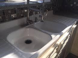 photo of bay area bathtub refinishing company san jose ca united states