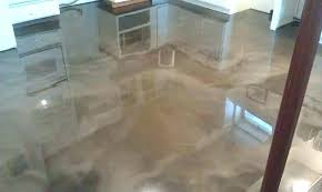 staining concrete floor diy concrete floors refinishing concrete floor concrete basement floor on floor and basement