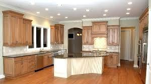 maple wood cabinets. Brilliant Cabinets Glazed Maple Cabinets Kitchen Wood Cabinet Doors With