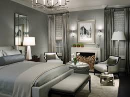Color Scheme For Bedroom Monochromatic Style In The Bedroom One Color Many Meanings