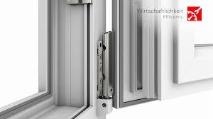 Surface Roto Nx Roto Fenster Und Türtechnologie