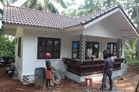 house plans with cost to build beautiful house plans with s kerala low cost home