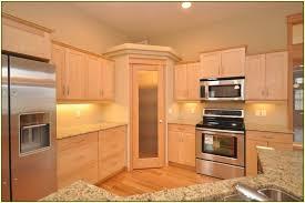 corner kitchen furniture. Best Corner Kitchen Pantry Cabinet Ideas Home Design Furniture D