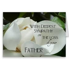 Sympathy Quotes For Loss Interesting Sympathy Quotes For Loss Of Father Quotesta