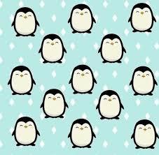 penguin pattern wallpaper. Perfect Penguin Penguin Wallpaper And Background Image And Penguin Pattern Wallpaper B
