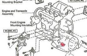 similiar 1997 toyota camry engine diagram keywords electrical wiring diagram as well 2000 toyota avalon vacuum diagram