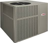 lennox 4 ton ac unit. Plain Unit LRP14HP Packaged Heat Pump Intended Lennox 4 Ton Ac Unit 5