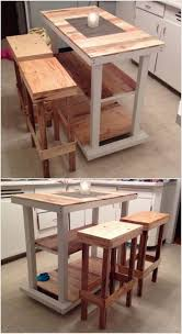 shipping pallet furniture ideas. Splendid Ideas With Used Shipping Pallets Pallet Furniture