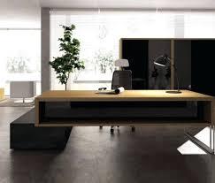 Modern Study Furniture Study Room Design Cool Study Rooms Study