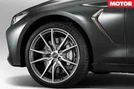2018 hyundai g70. fine 2018 2018 hyundai genesis g70 wheel intended hyundai g70