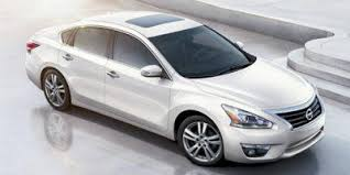 2015 nissan altima pricing, specs & reviews j d power cars 2015 Nissan Altima Transmission Diagram 2015 Nissan Altima Transmission Diagram #24 Nissan Altima Transmission Control Module