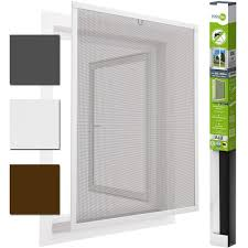 Is Alu Fenster 80 X 100 Cm Weiss Easyline Rahmen Fenster