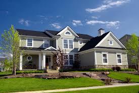 A Beautiful Home Terrific Beautiful House ...
