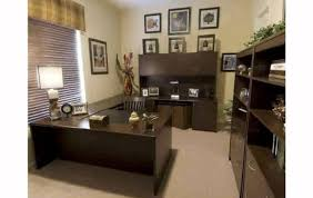 business office ideas. Business Office Decorating Ideas For Men Maxresdefault