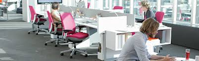 Ergonomic office design Interactive Click For Bigger Image Canadianartcom How Can Ergonomic Design Improve Health In The Workplace Penketh