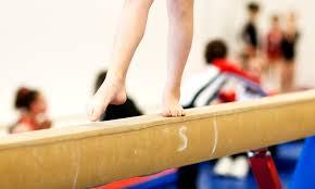 a gymnastics cl at gym kat sports center 44 off