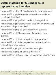 order of resume spatial order essay definition academic writing  order of resume spatial order essay definition academic writing online help order resume online